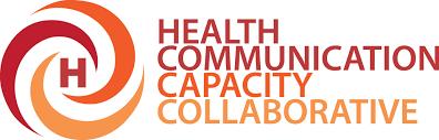 hc3-logo
