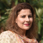 Sarah-Khokhar-500x510