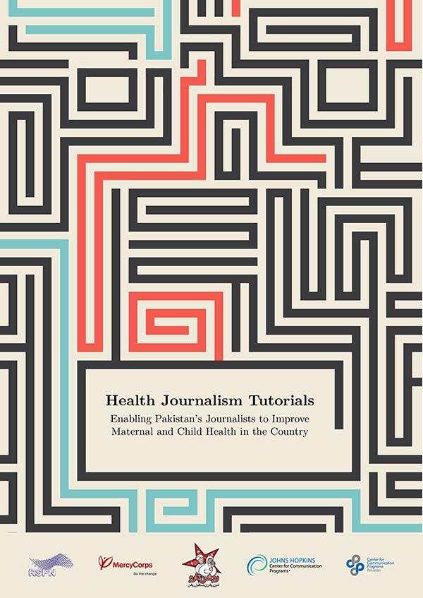 Health Journalism Tutorials 2017