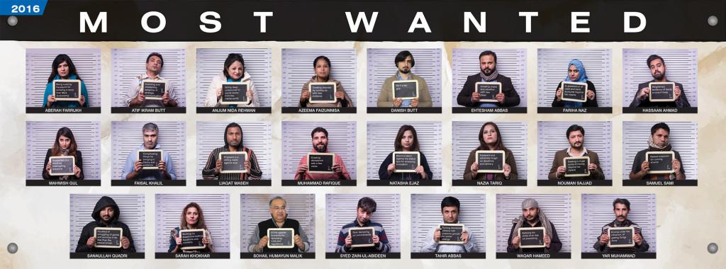Banner-Team-2016-W