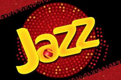 Design and Development of a Corporate Social Responsibility Portfolio for Jazz