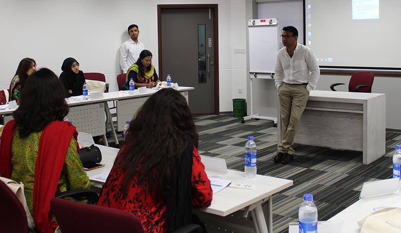 journalist-workshop17-p1