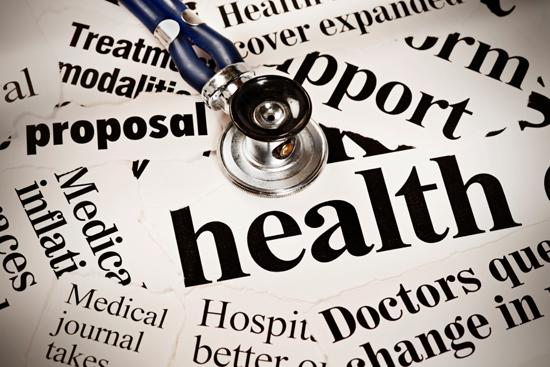 Digital Health Journalism Tutorials