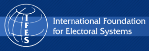 Increasing Women Participation in General Elections 2013 (and Beyond) in Pakistan: A Crowdsourcing Strategy