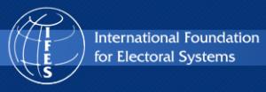 IFES-Logo-300x104