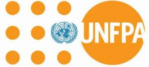 UNFPA-Logo-300x136