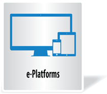ePlateforms
