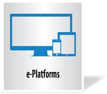 e-Plateforms